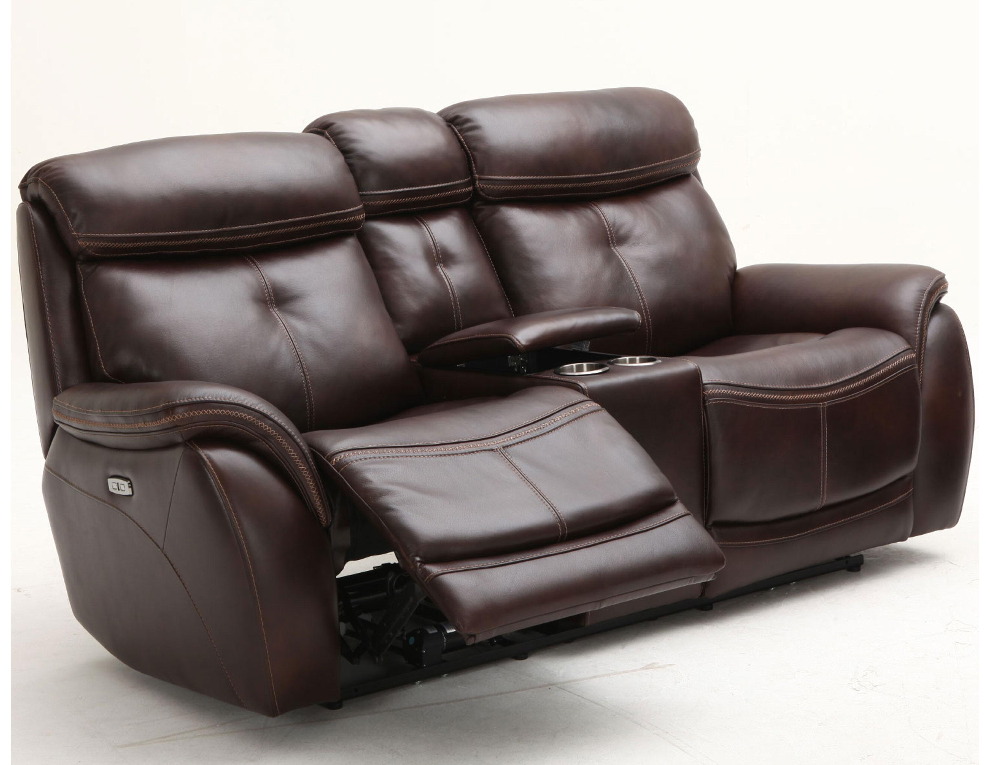Homerun 485 Recliner Headrest Sofas And Sectionals