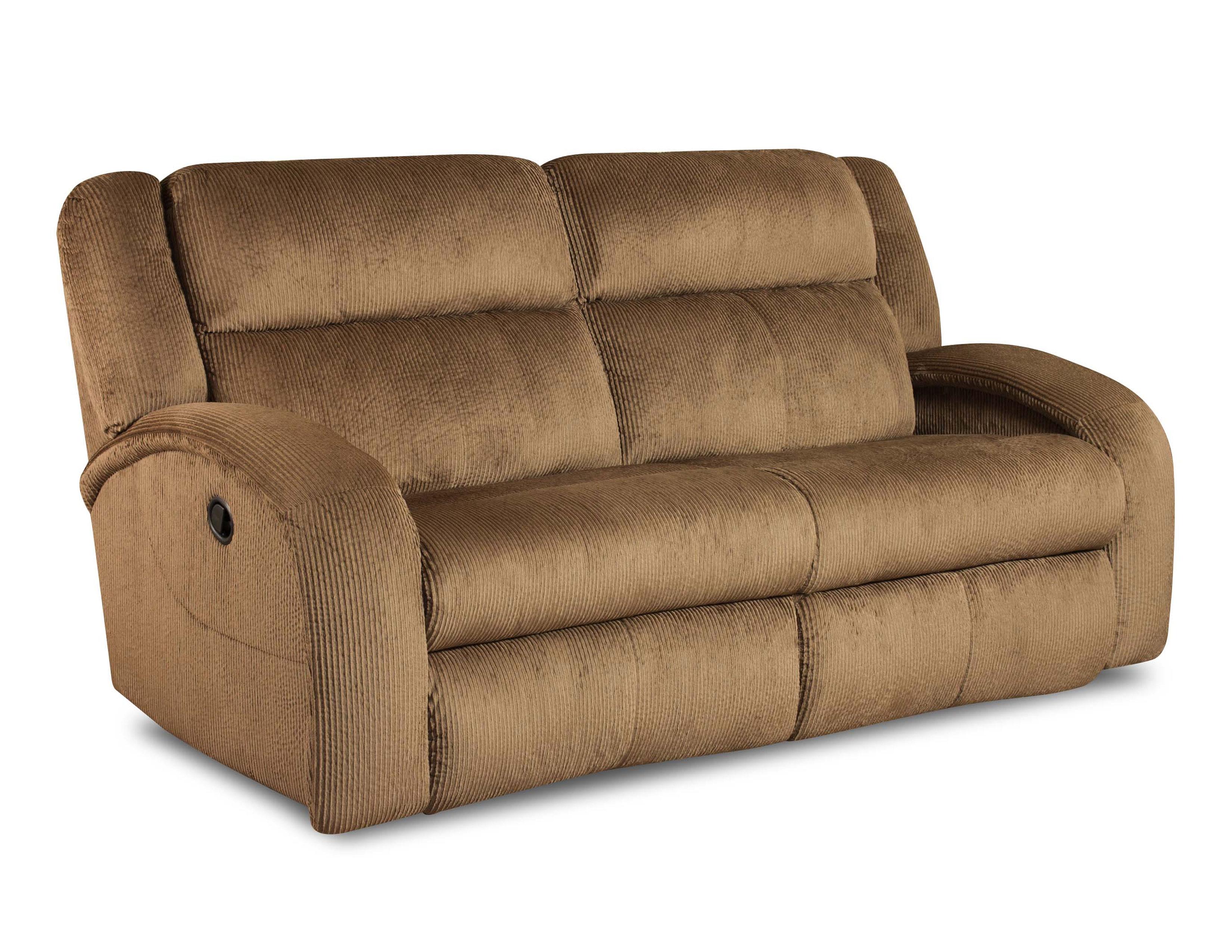 Astounding Maverick 550 Dual Two Seat Reclining Sofa Sofas And Inzonedesignstudio Interior Chair Design Inzonedesignstudiocom