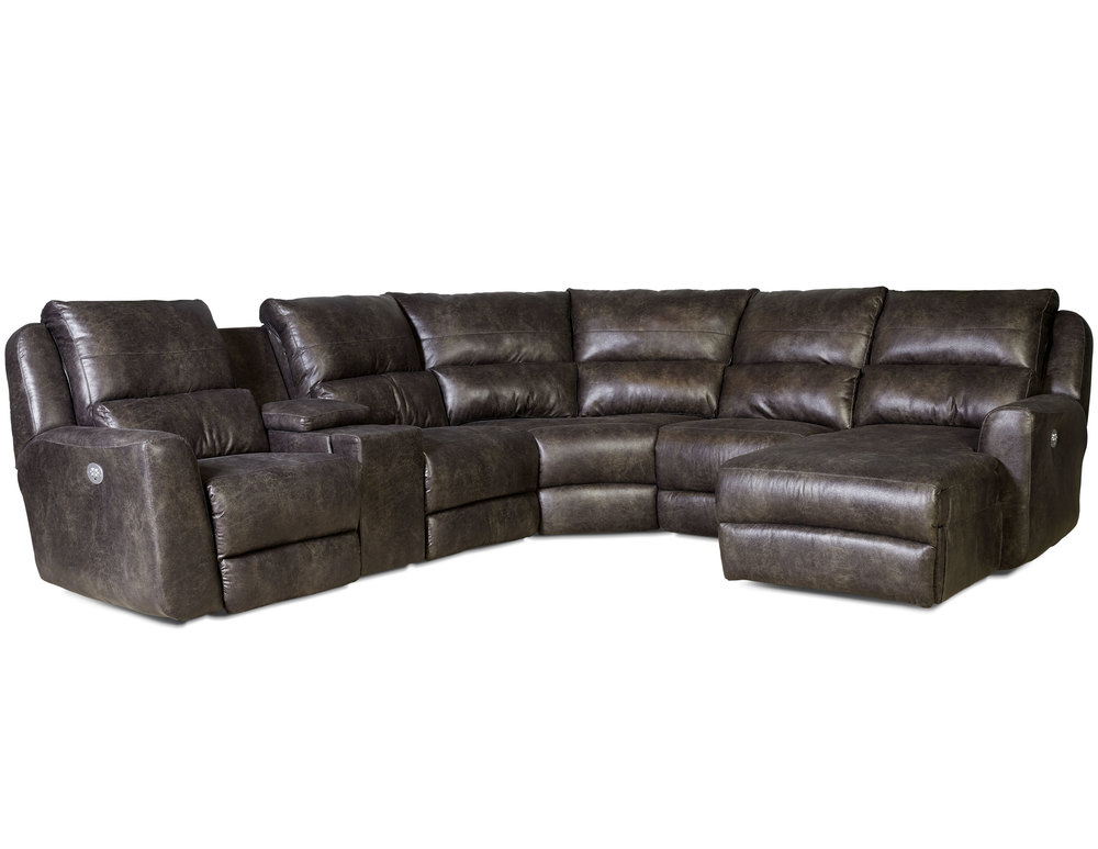 Wondrous Producer 716 Reclining Sectional 140 Fabrics Sofas And Frankydiablos Diy Chair Ideas Frankydiabloscom