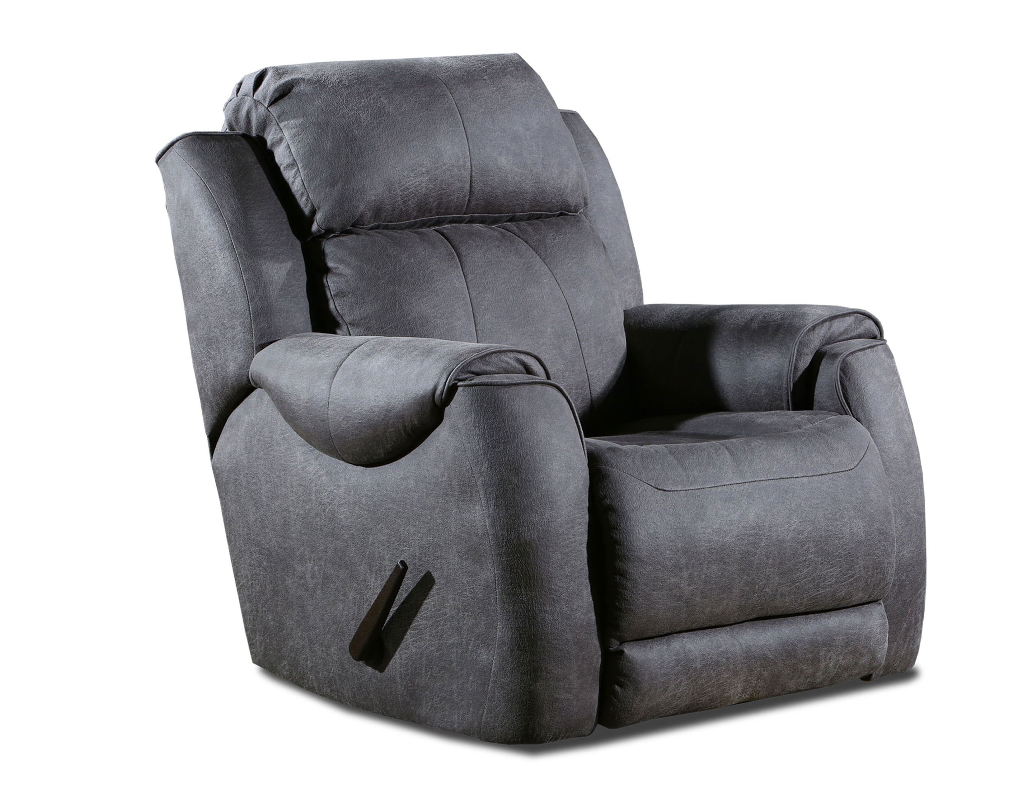 Safe Bet Double Reclining Sofa 140 Fabrics And Sofas And