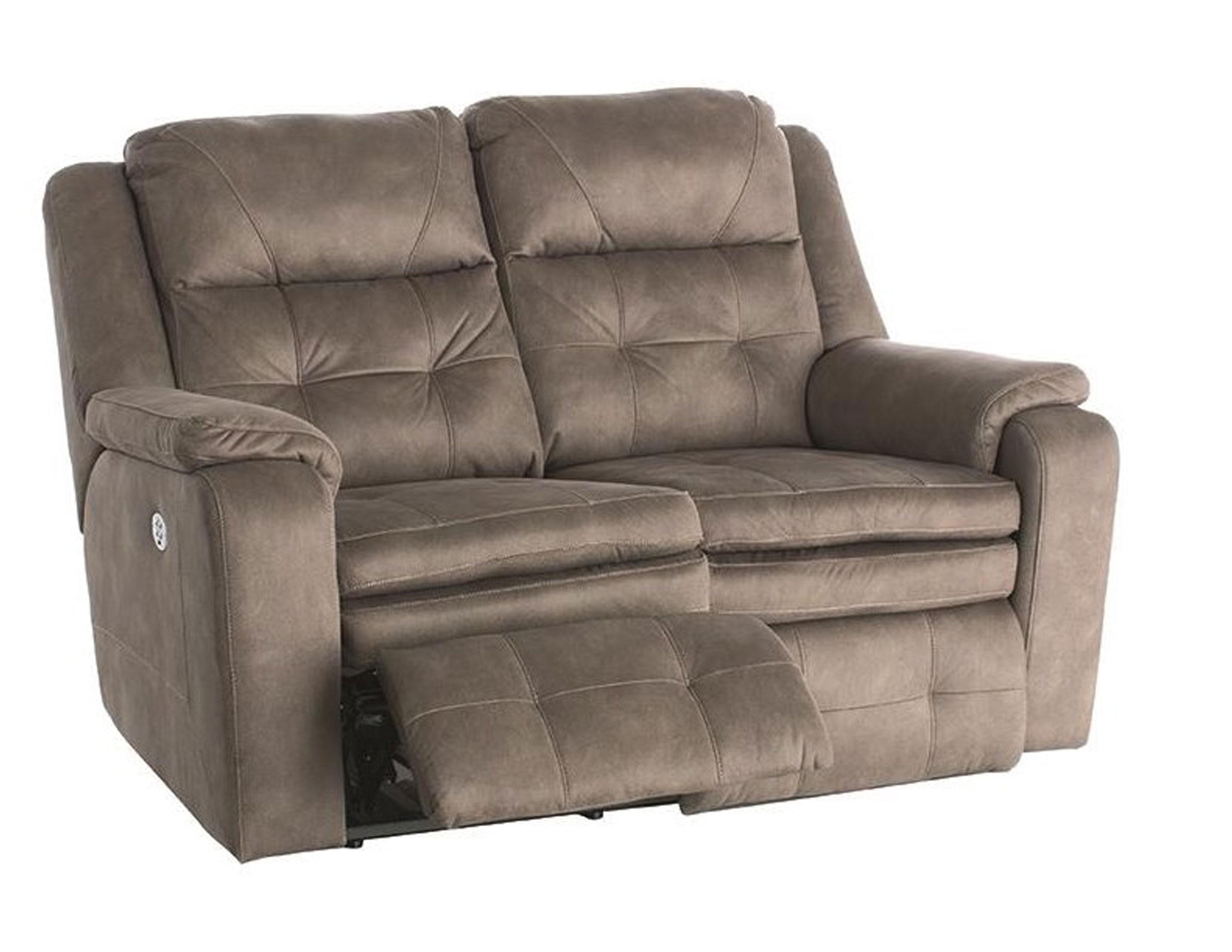 Sensational Inspire Reclining Sofa 140 Fabrics And Sofas And Sectionals Uwap Interior Chair Design Uwaporg
