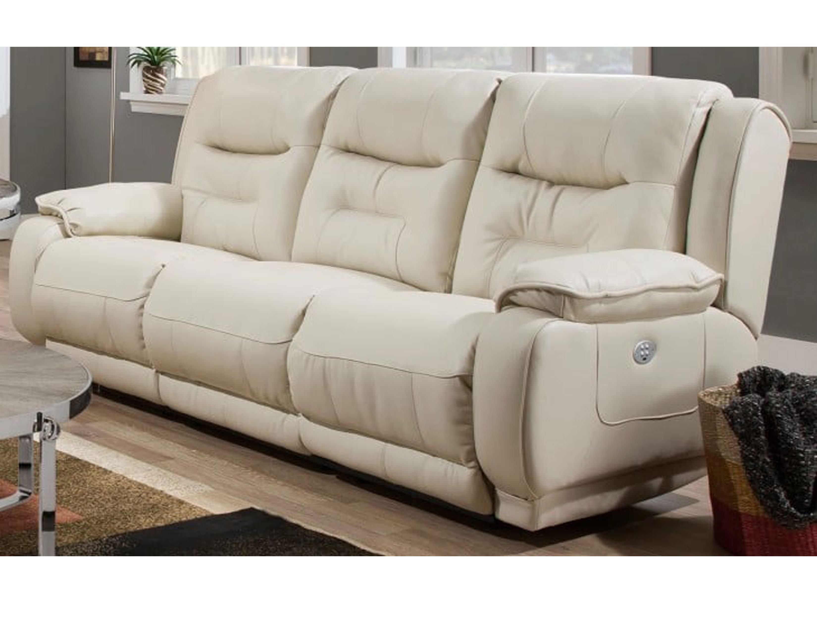 Surprising Crescent Reclining Sofa 140 Fabrics And Sofas And Sectionals Machost Co Dining Chair Design Ideas Machostcouk