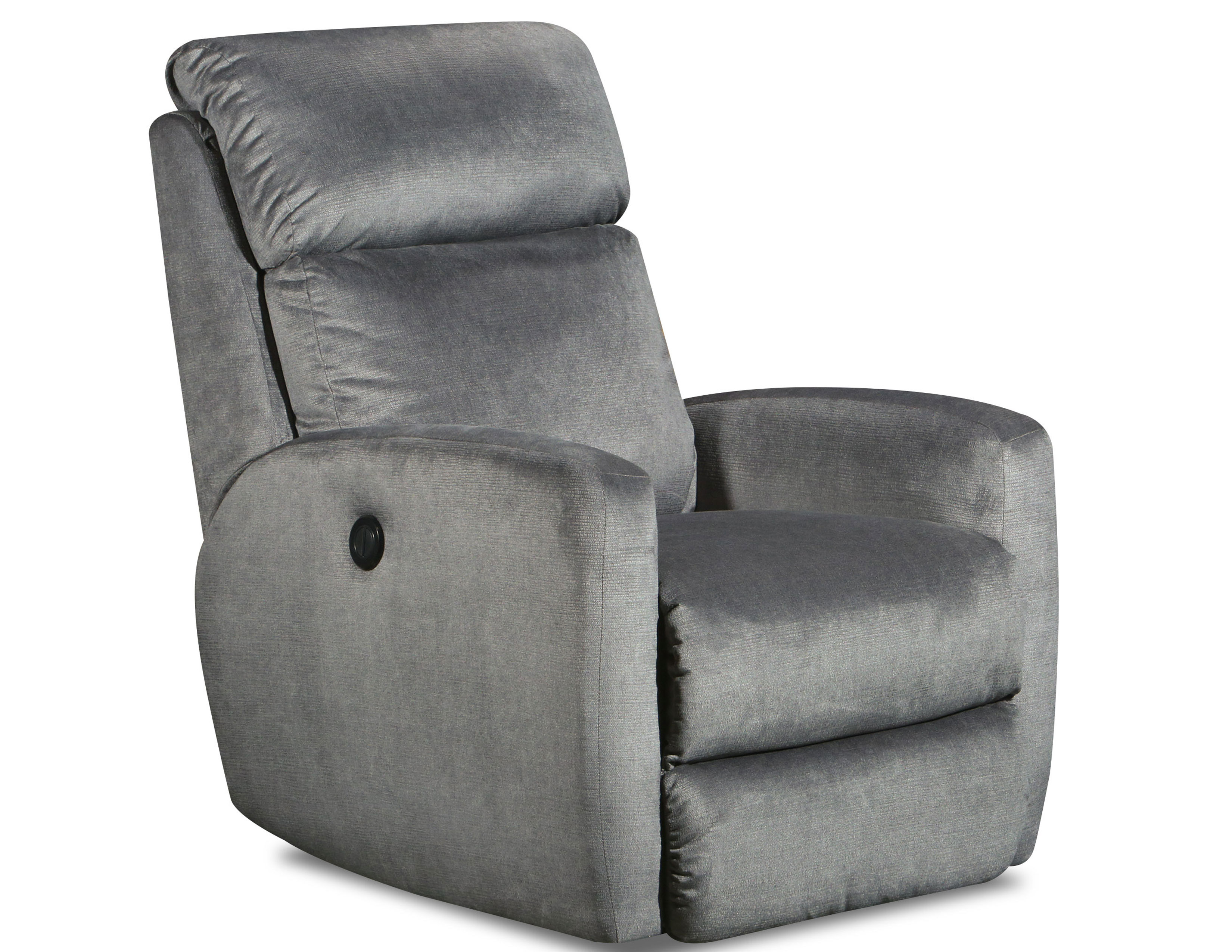 Surprising Primo 1144 Rocker Recliner 140 Fabrics And Sofas And Squirreltailoven Fun Painted Chair Ideas Images Squirreltailovenorg