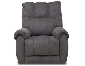 Phenomenal Lift Chairs Sofas And Sectionals Ncnpc Chair Design For Home Ncnpcorg