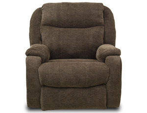 Enjoyable Big Man Recliners High Weight Capacity Sofas And Sectionals Interior Design Ideas Lukepblogthenellocom