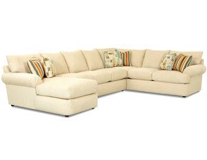 Superieur Sofas And Sectionals