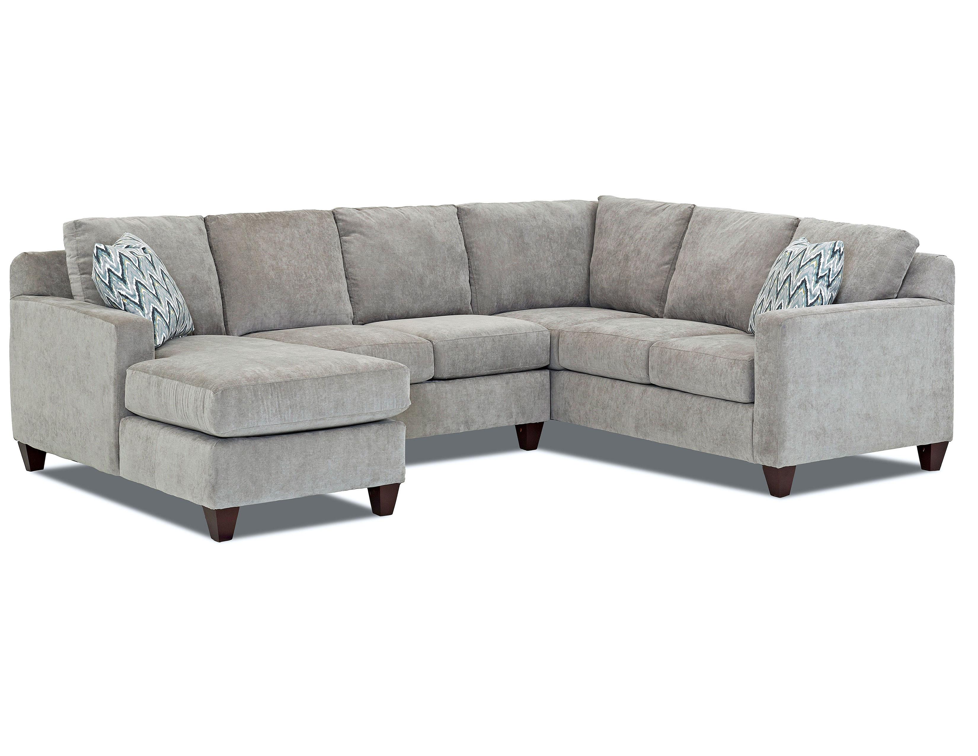 Miraculous Bosco K51600 Sectional Hundreds Of Fabrics Sofas And Beatyapartments Chair Design Images Beatyapartmentscom
