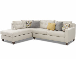 Merveilleux Sofas And Sectionals