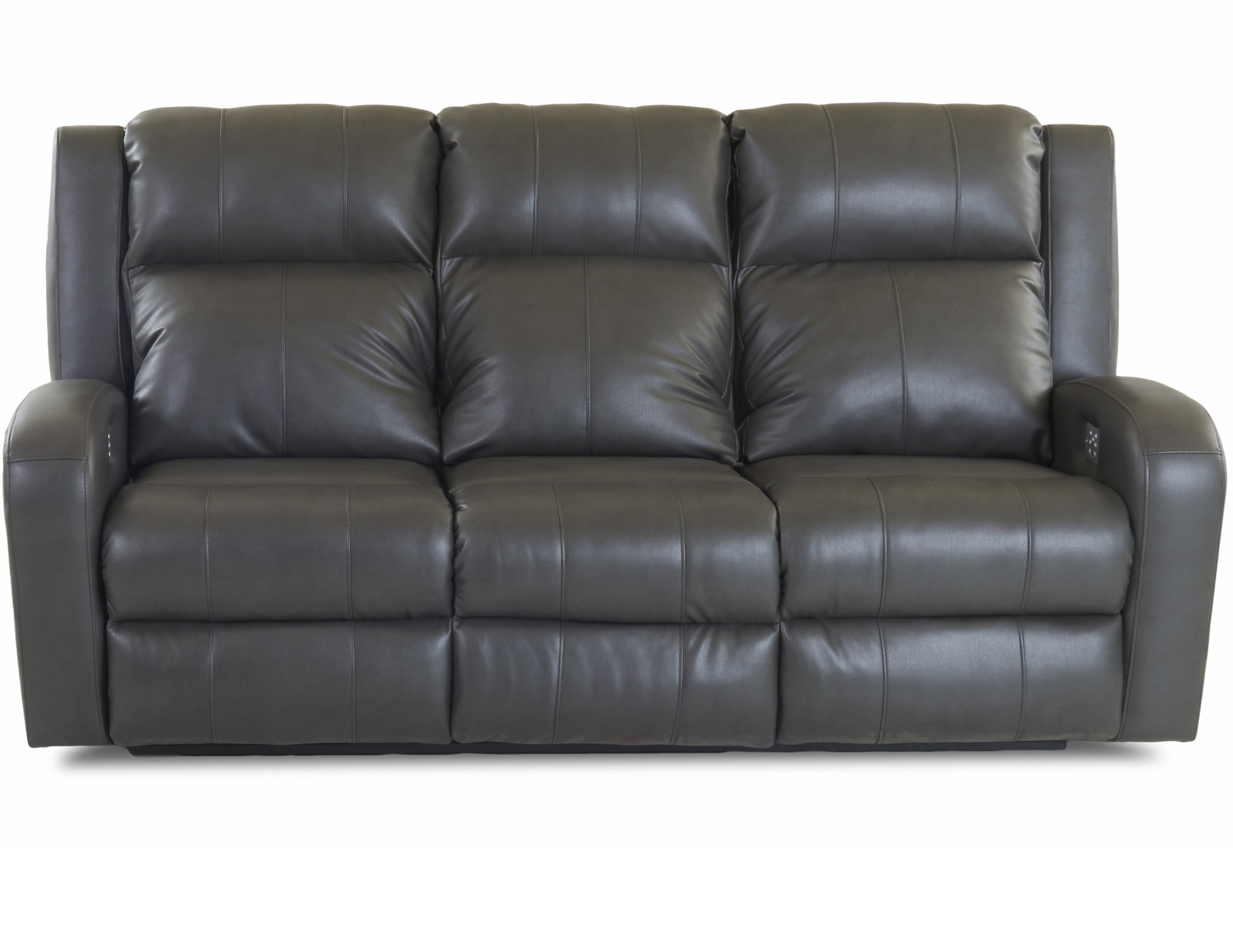 Superb Robinson 64943 Reclining Sofa Sofas And Sectionals Squirreltailoven Fun Painted Chair Ideas Images Squirreltailovenorg