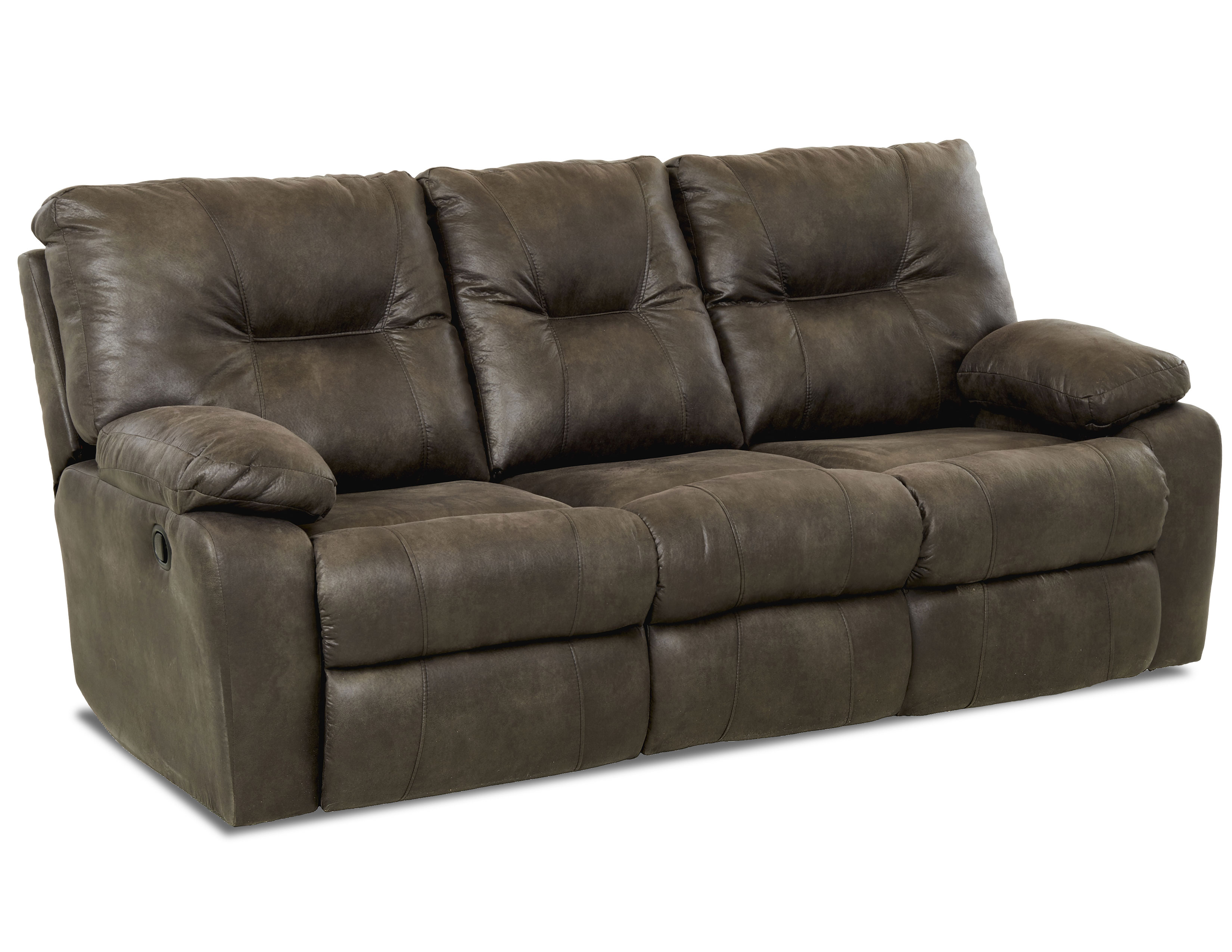 Toronto 57703 Reclining Sofa | Sofas and Sectionals