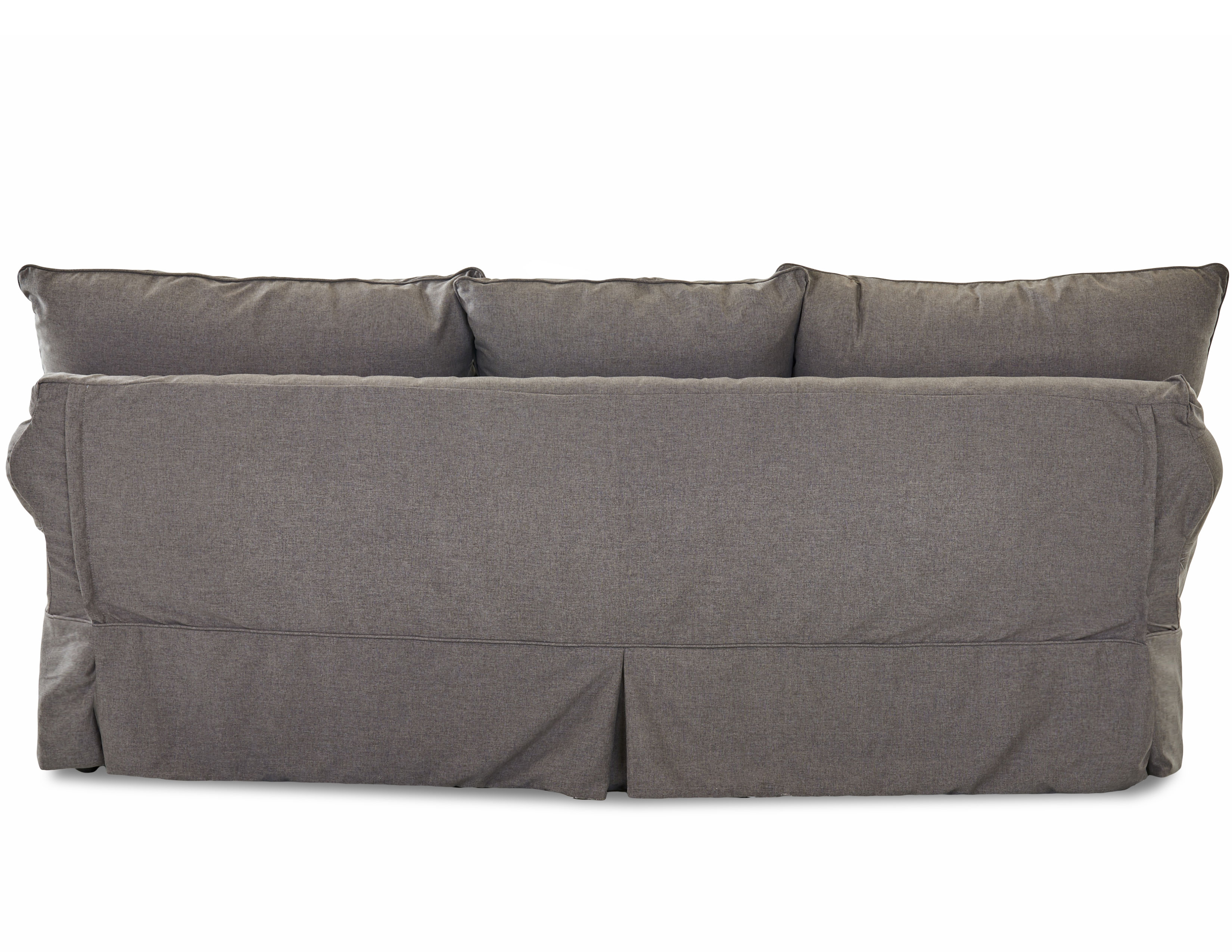 Outstanding Jenny 16100 Slip Cover Sofa With Down Blend Sofas And Andrewgaddart Wooden Chair Designs For Living Room Andrewgaddartcom