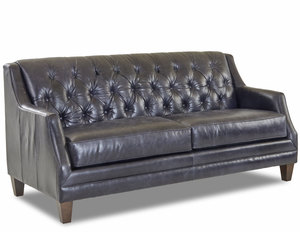 Black | Sofas and Sectionals