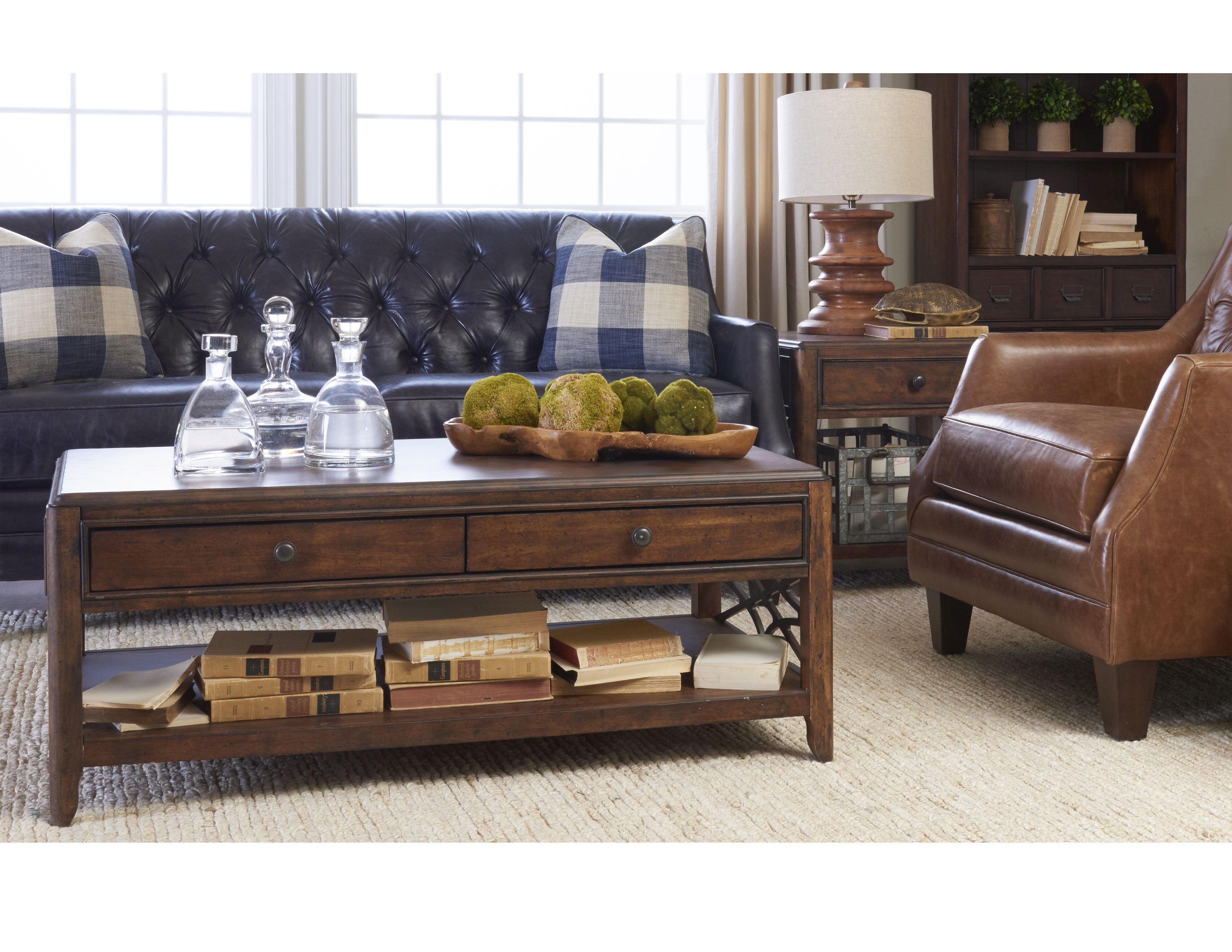Pleasing Buxton 76 All Leather Sofa Sofas And Sectionals Gmtry Best Dining Table And Chair Ideas Images Gmtryco