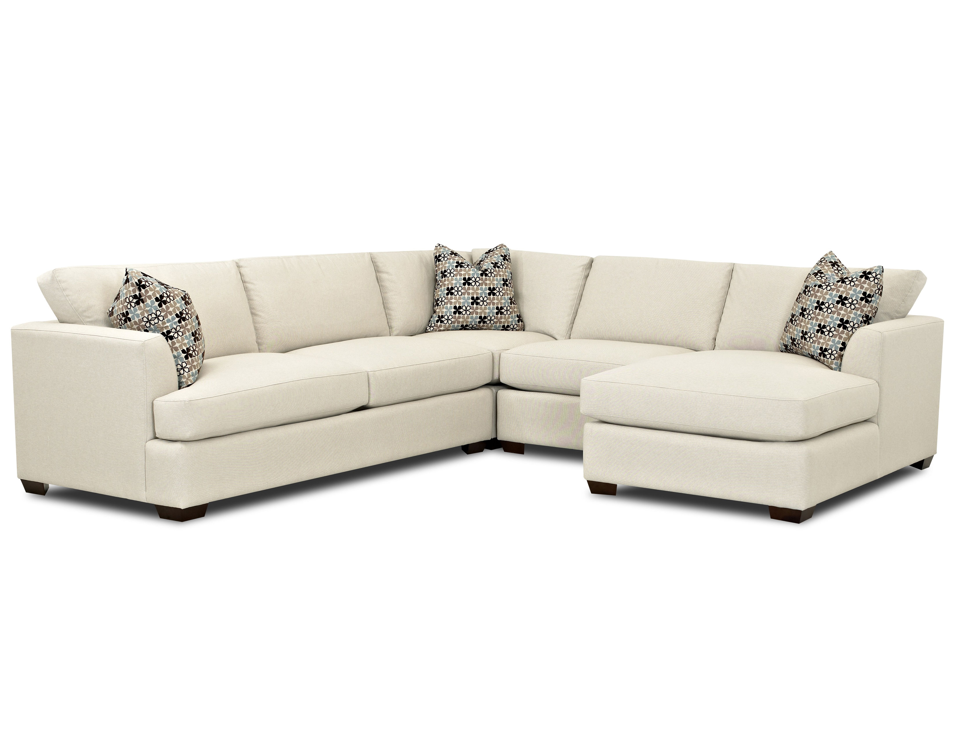 Bentley D92200 Sectional Hundreds Of Fabrics Sofas And