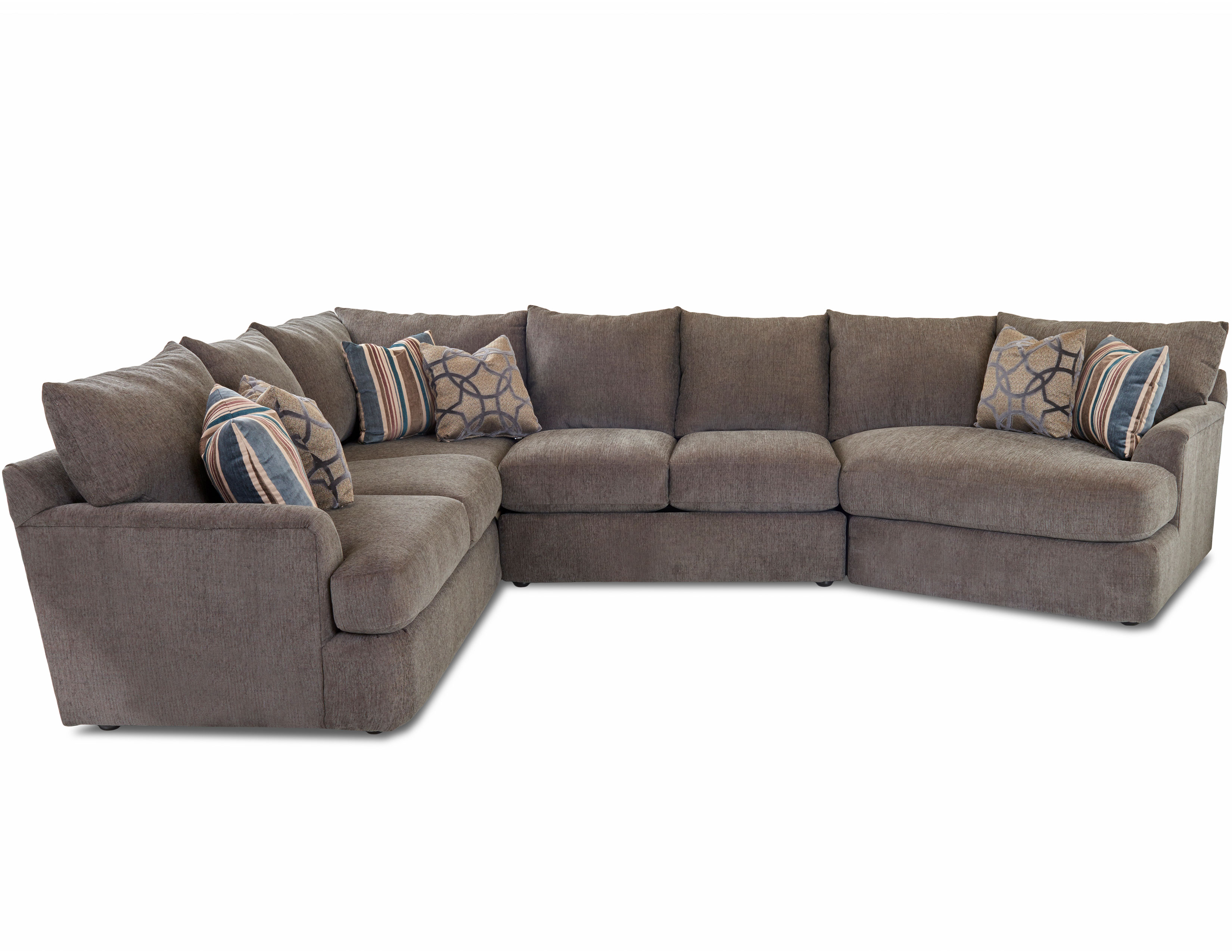 Tremendous Findley K56830 Sectional Hundreds Of Fabrics Sofas And Pabps2019 Chair Design Images Pabps2019Com