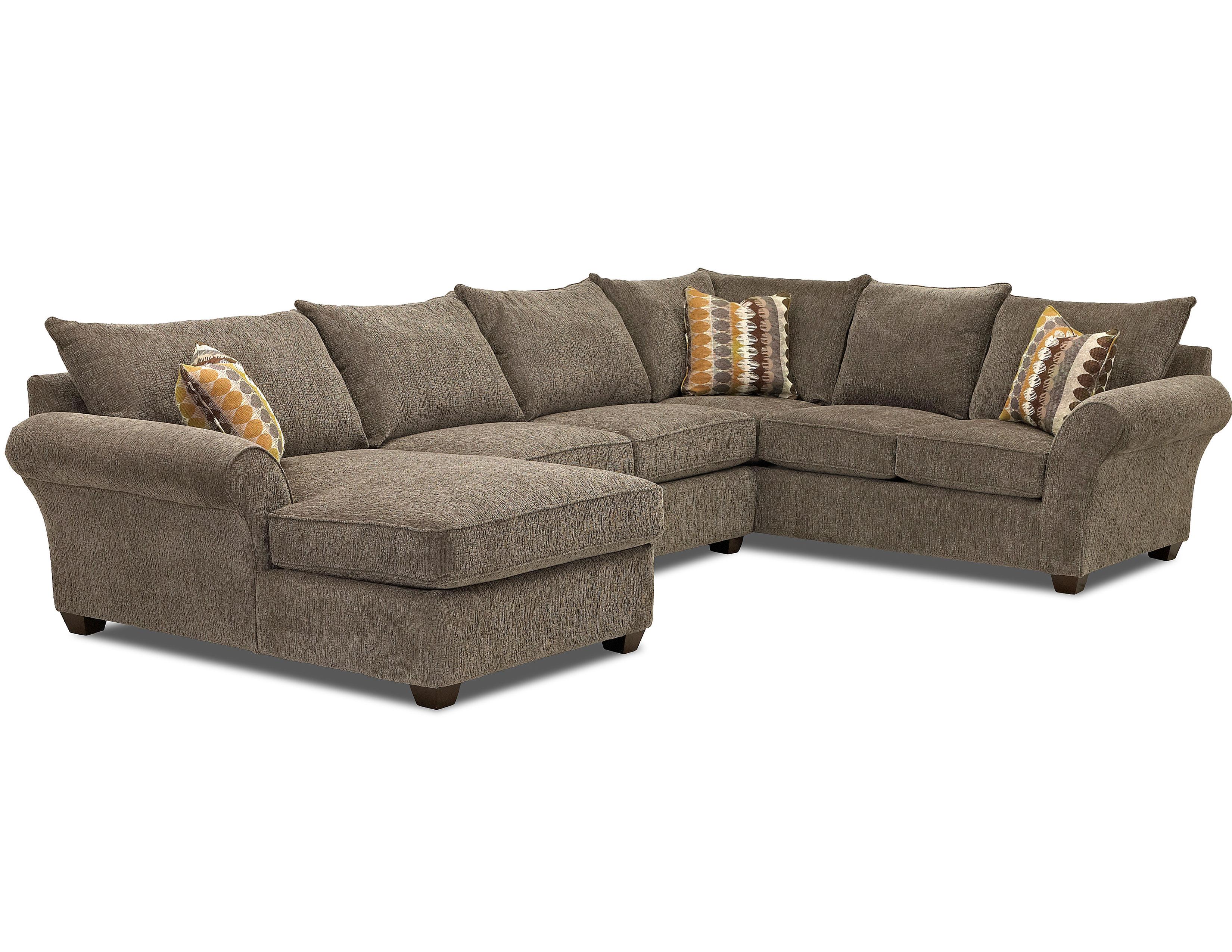 Groovy Fletcher 36600 Sectional Hundreds Of Fabrics Sofas And Creativecarmelina Interior Chair Design Creativecarmelinacom