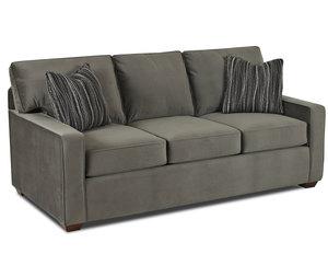 Sofa And Loveseat Furniture Designer