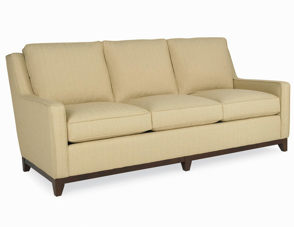 Carter 70 Or 80 Sofa Made To Order