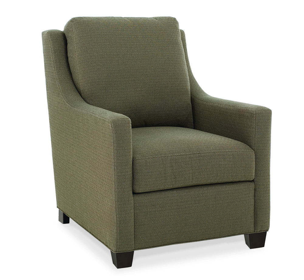 Surprising Heath Club Chair And Ottoman Swivel Chair Sofas And Dailytribune Chair Design For Home Dailytribuneorg