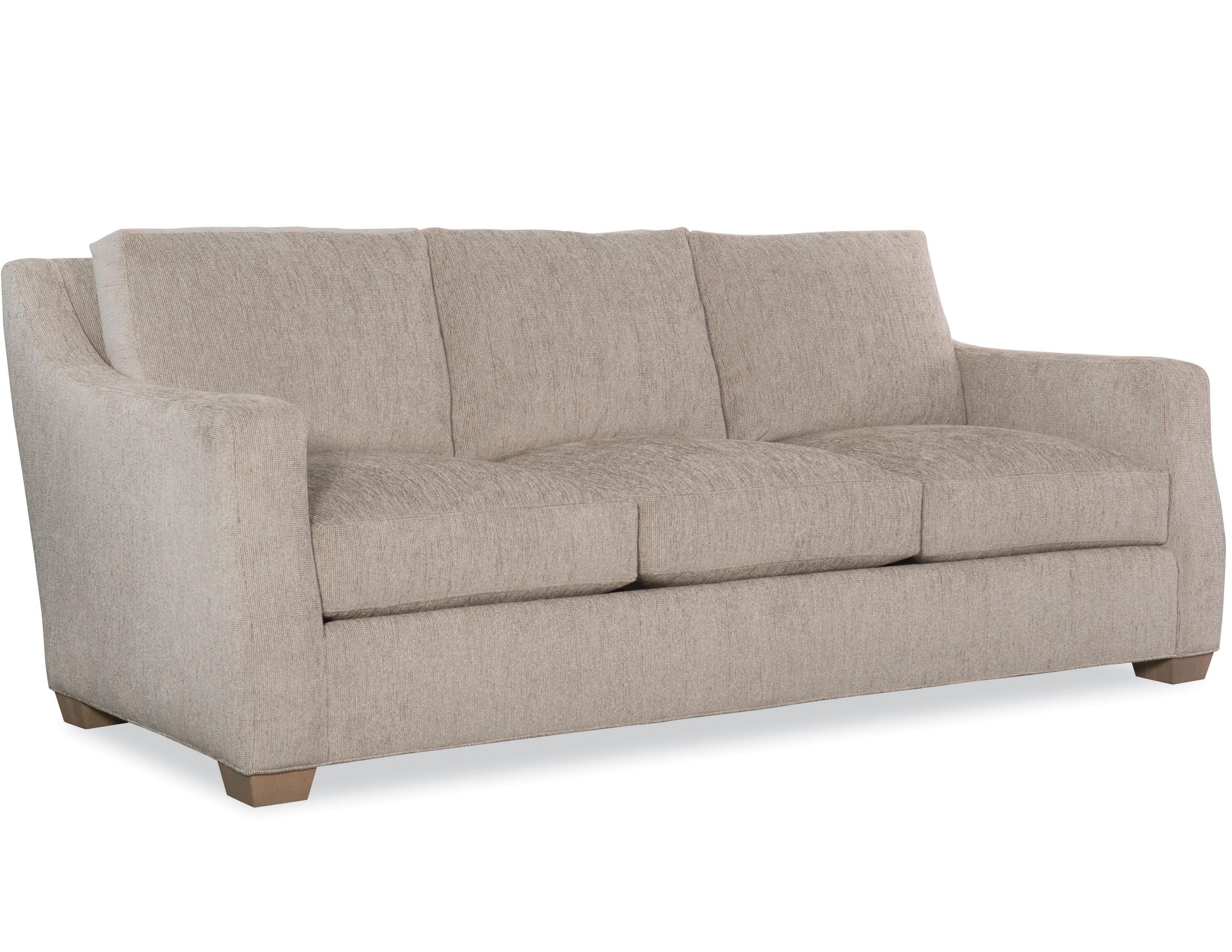 Amazing Barrett 78 90 Or 105 Sofa Sofas And Sectionals Creativecarmelina Interior Chair Design Creativecarmelinacom
