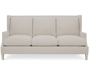 Apartment Size Sofas And Sectionals