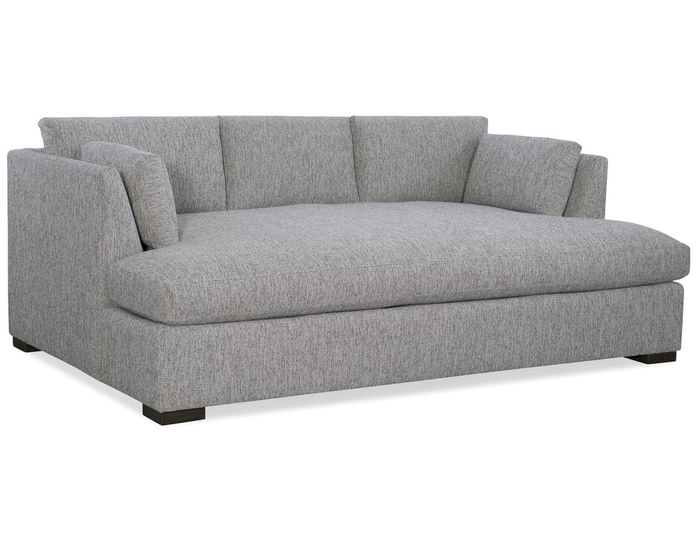 Cozy Lounger Sofa Made To Order