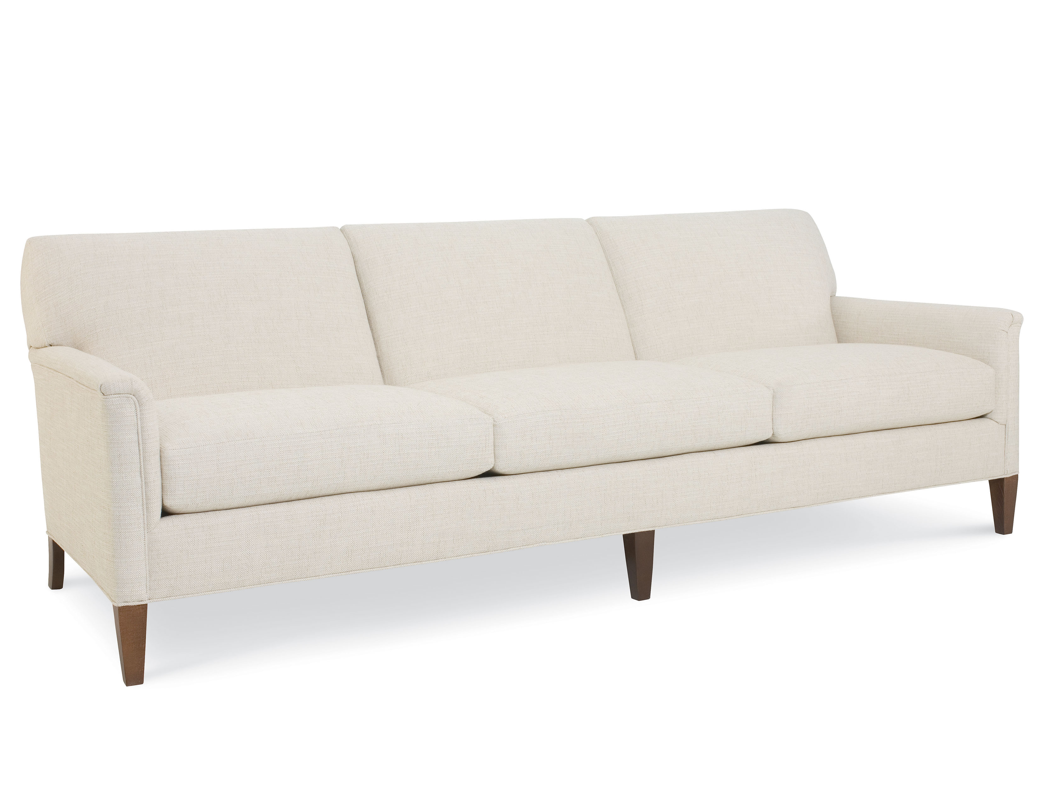 Amazing Digby 72 83 Or 95 Sofa Sofas And Sectionals Gmtry Best Dining Table And Chair Ideas Images Gmtryco