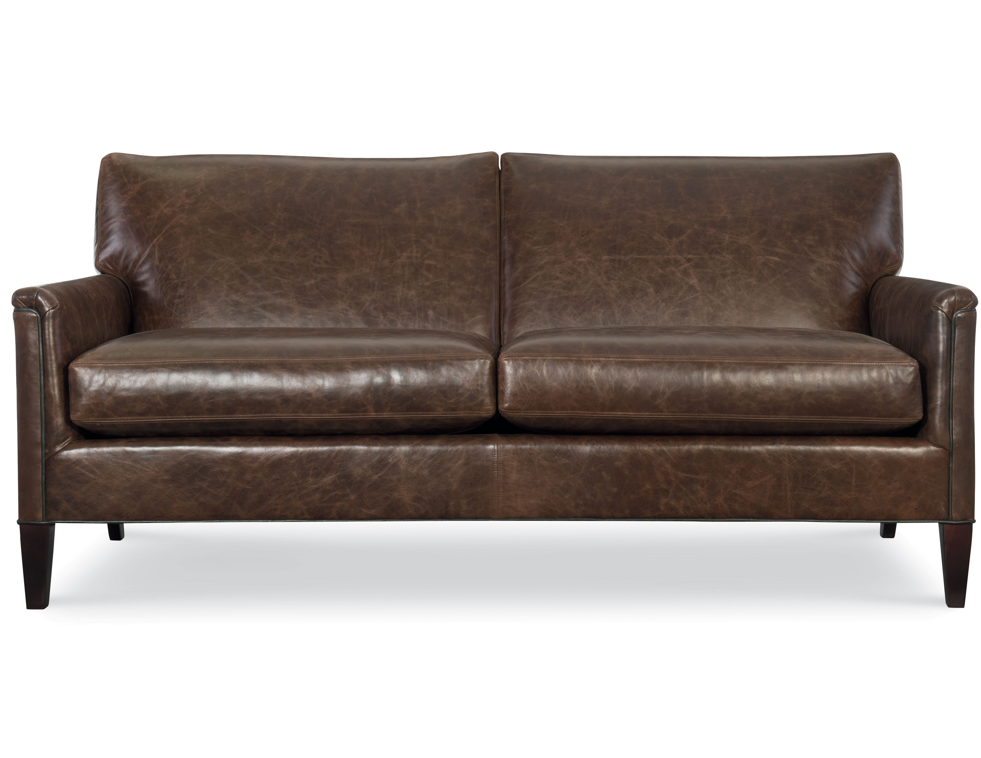 Superb Digby 72 83 Or 95 Sofa Sofas And Sectionals Gmtry Best Dining Table And Chair Ideas Images Gmtryco