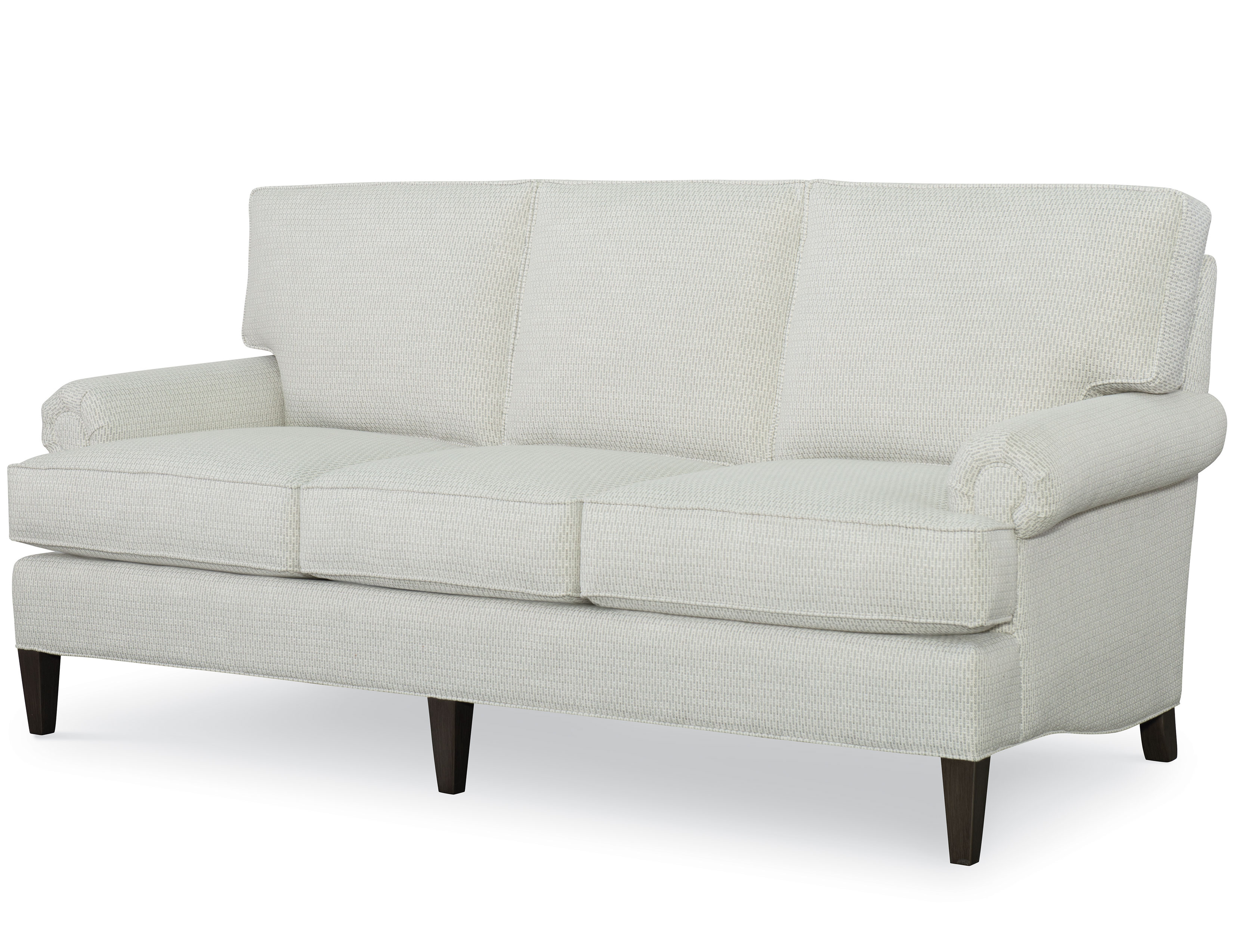 Cool Lola 75 81 Or 88 Sofa Made Sofas And Sectionals Caraccident5 Cool Chair Designs And Ideas Caraccident5Info