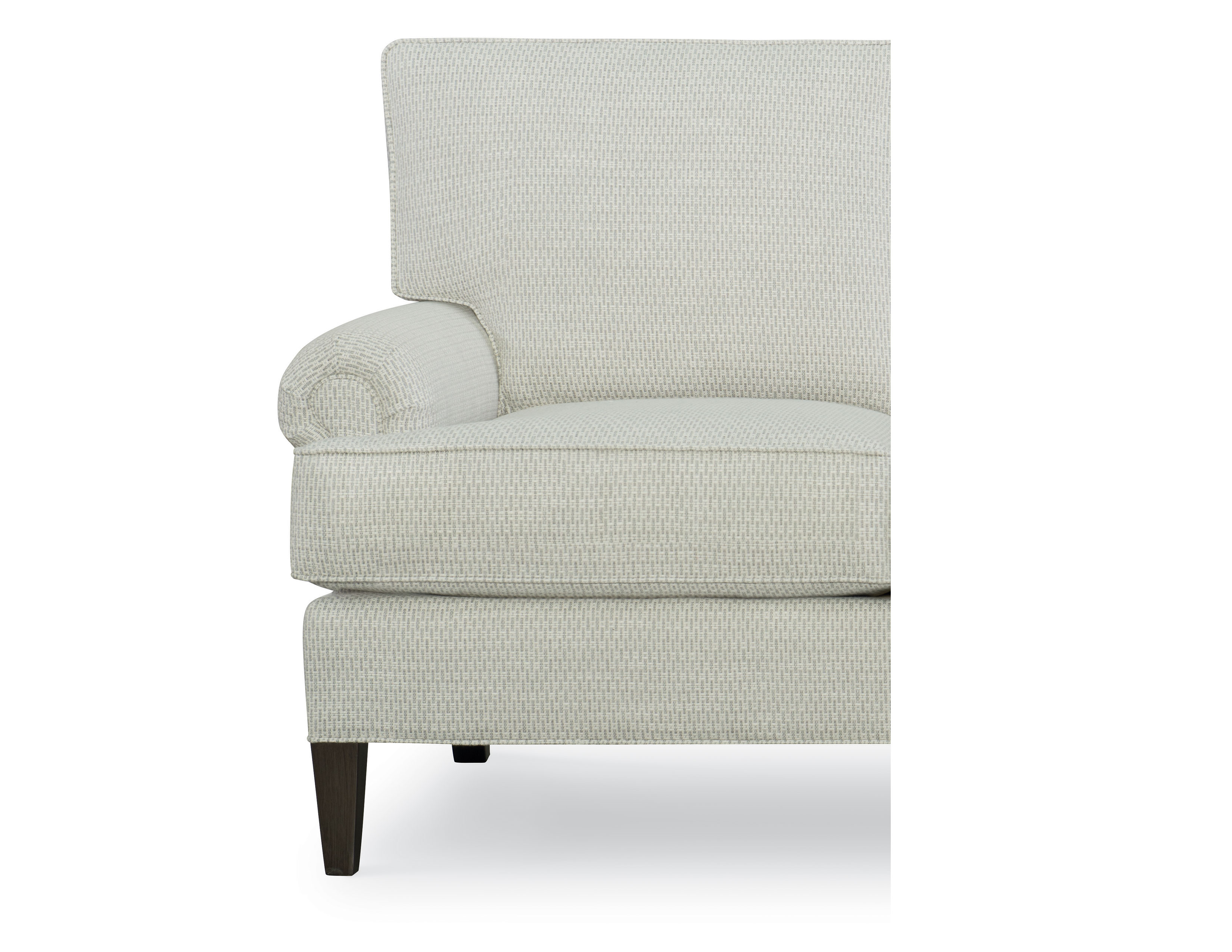 Tremendous Lola 75 81 Or 88 Sofa Made Sofas And Sectionals Caraccident5 Cool Chair Designs And Ideas Caraccident5Info