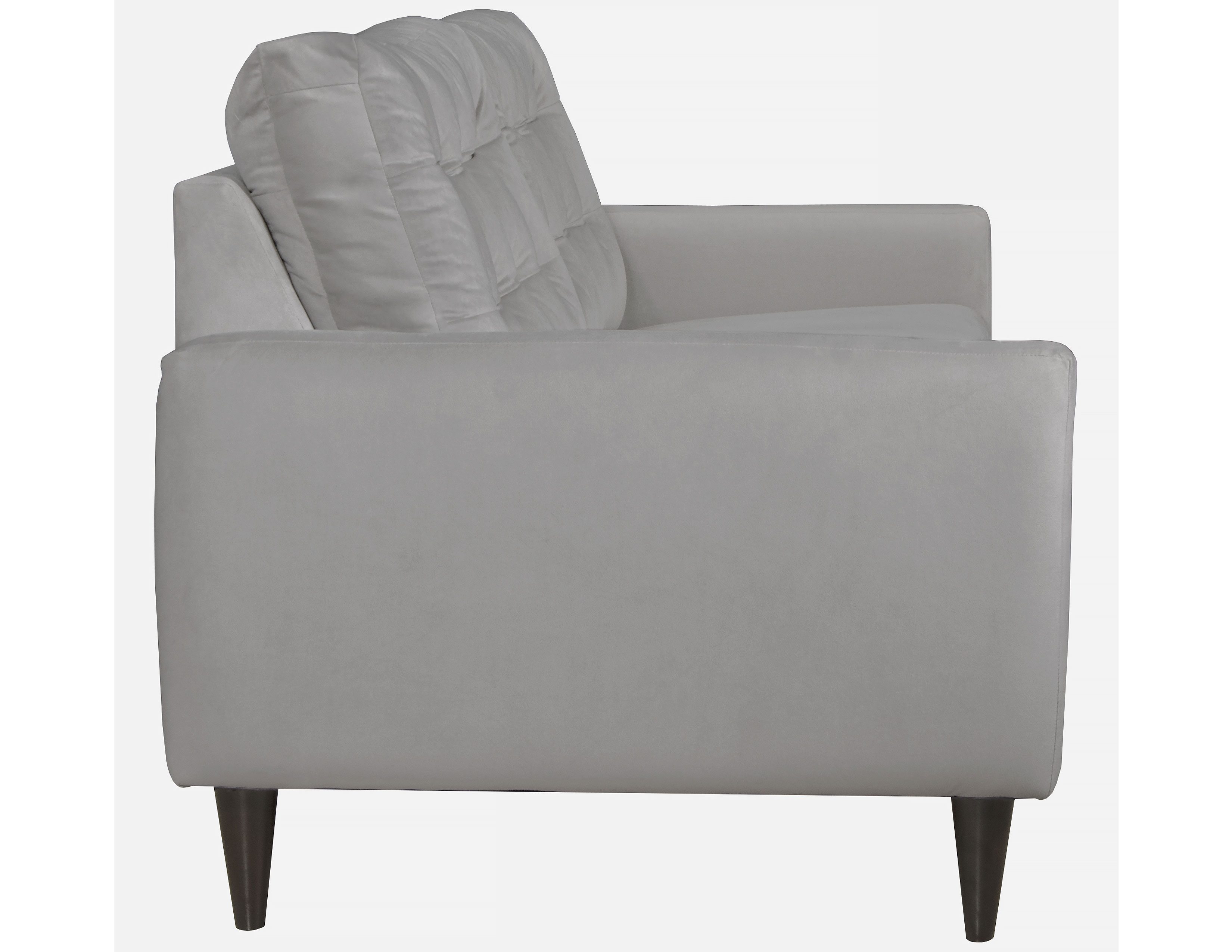 Wondrous Haley 87 Sofa In Dove Live Smart Fabric Sofas And Camellatalisay Diy Chair Ideas Camellatalisaycom
