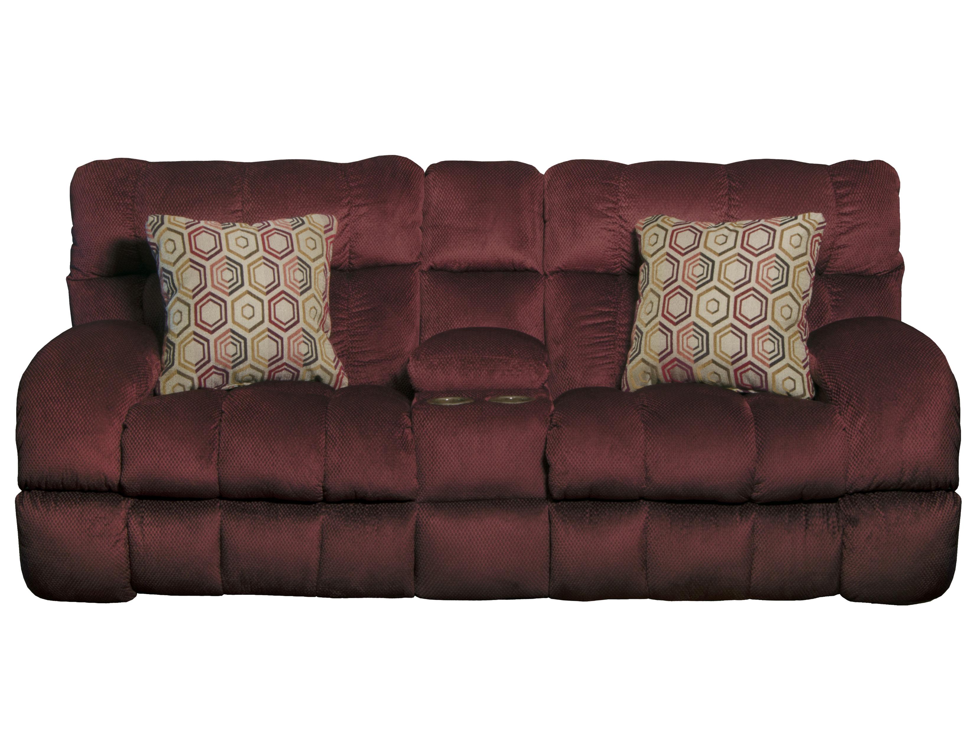 Amazing Siesta Layflat Dual Reclining Sofa Choice Of Sofas And Creativecarmelina Interior Chair Design Creativecarmelinacom