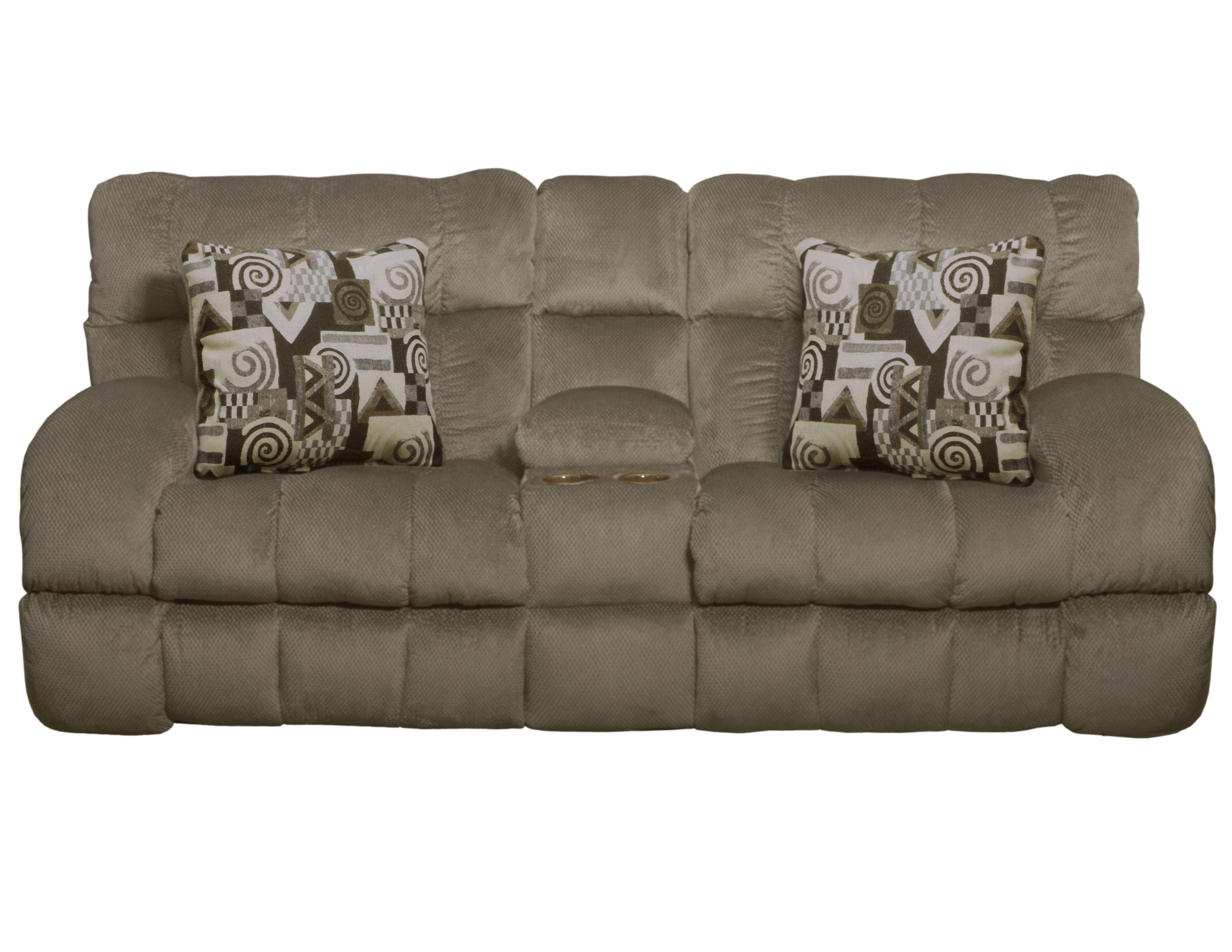 Admirable Siesta Layflat Dual Reclining Sofa Choice Of Sofas And Creativecarmelina Interior Chair Design Creativecarmelinacom