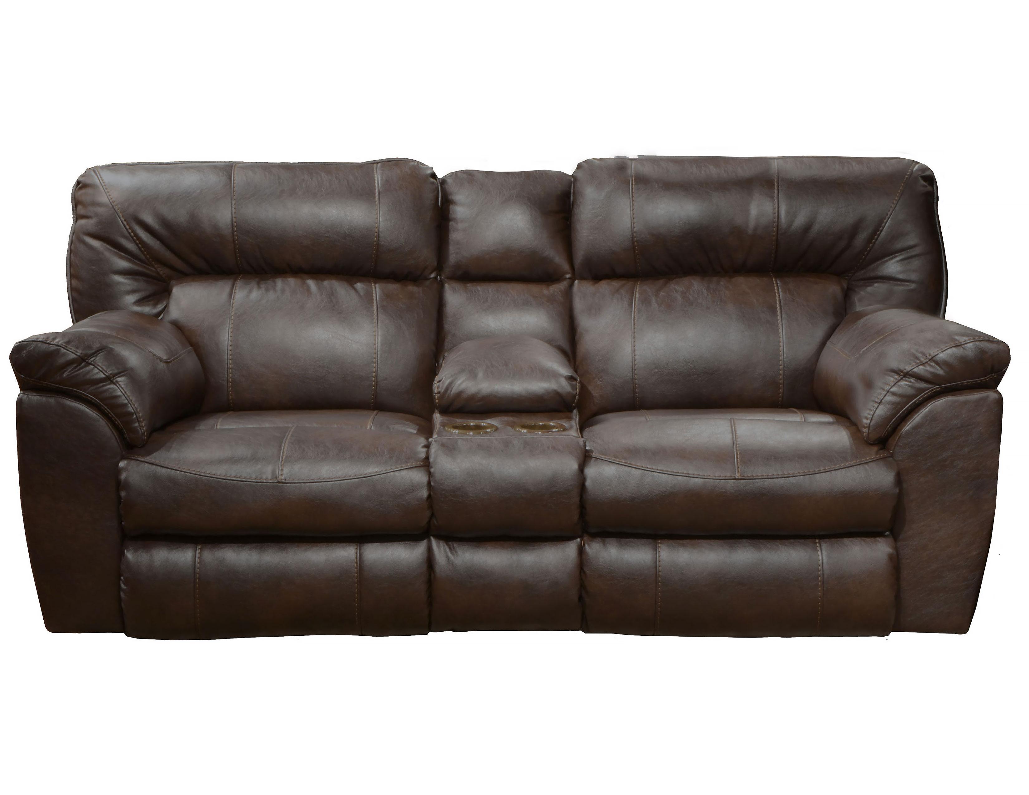 Phenomenal Nolan Dual Reclining Sofa Extra Wide Seats Sofas And Inzonedesignstudio Interior Chair Design Inzonedesignstudiocom