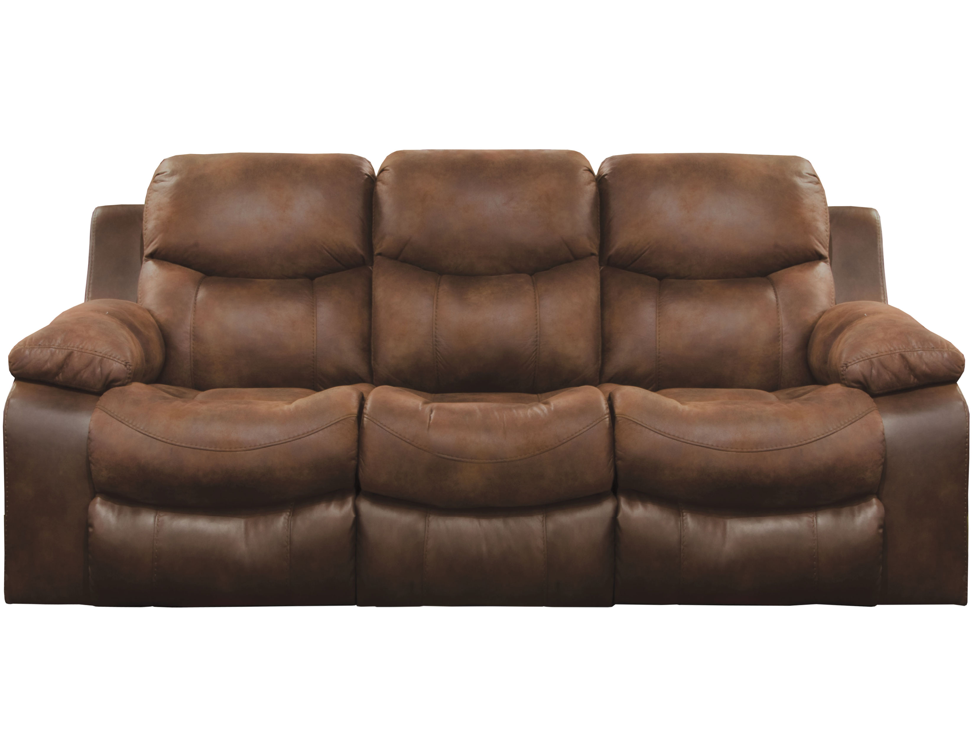 Brilliant Henderson 90 Reclining Sofa W Drop Down Sofas And Sectionals Gmtry Best Dining Table And Chair Ideas Images Gmtryco