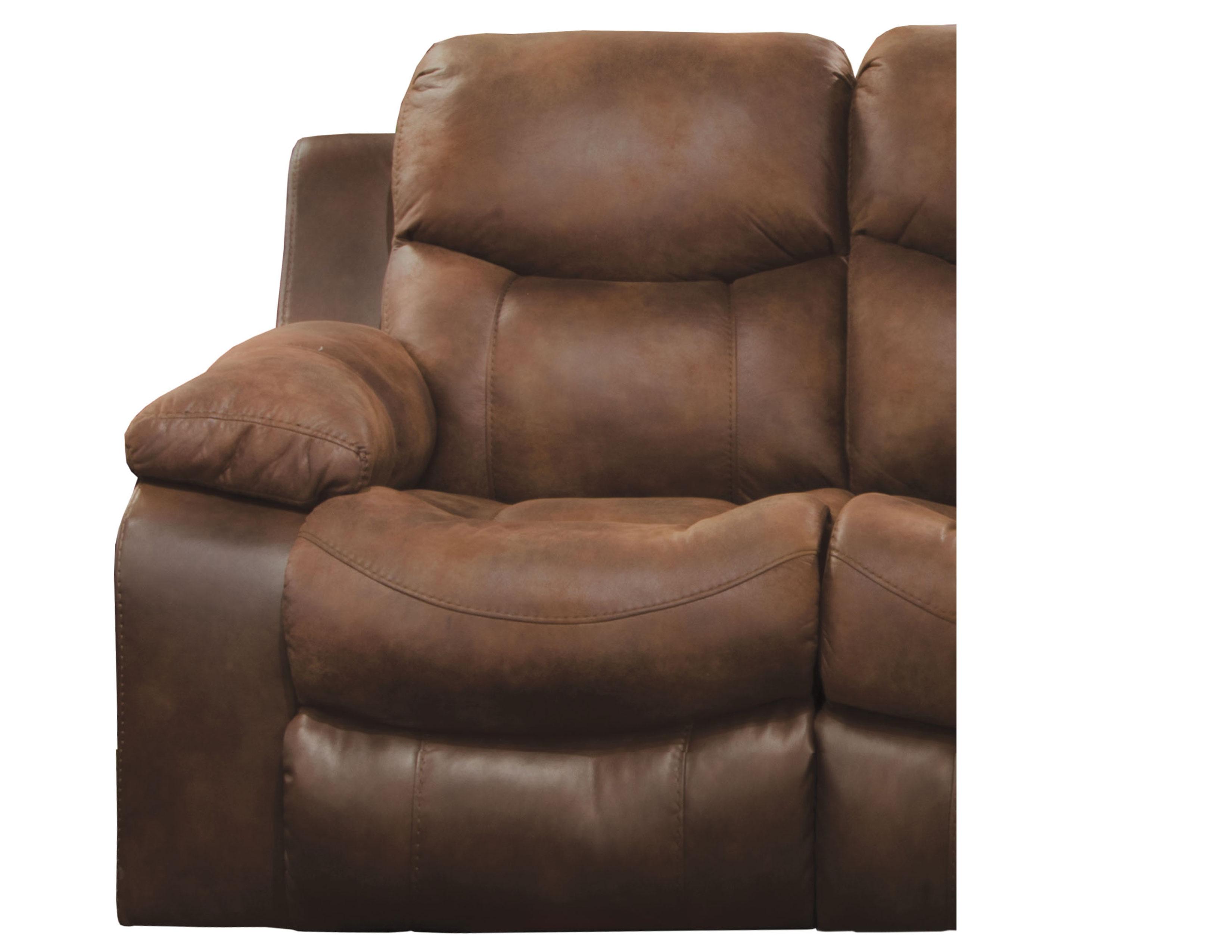 Super Henderson 90 Reclining Sofa W Drop Down Sofas And Sectionals Machost Co Dining Chair Design Ideas Machostcouk