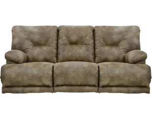 Admirable Drop Down Tables Sofas And Sectionals Cjindustries Chair Design For Home Cjindustriesco