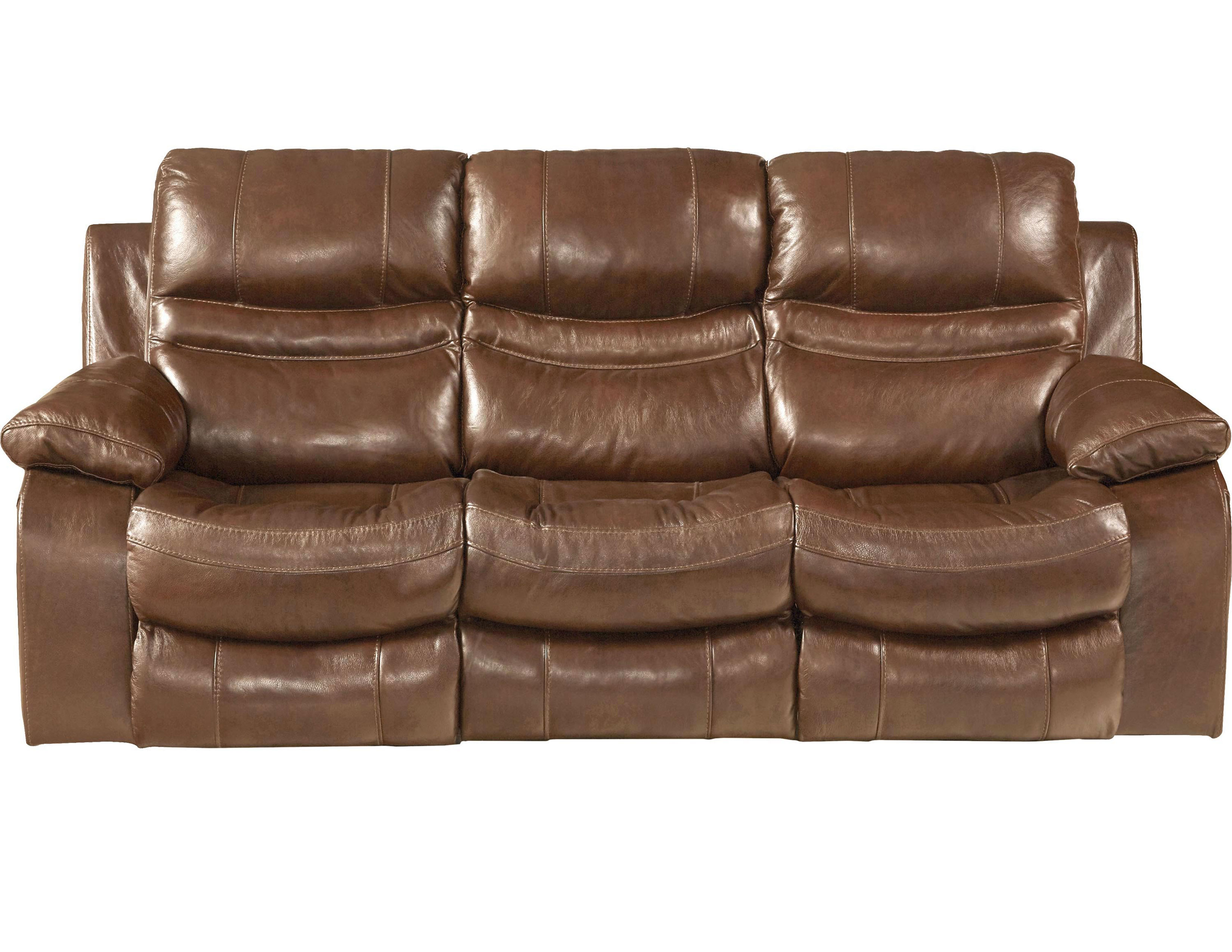 Patton 90 Italian Top Grain Leather Sofas And Sectionals