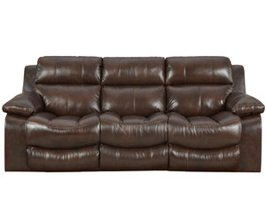 Fantastic Catnapper Reclining Furniture Sofas And Sectionals Ibusinesslaw Wood Chair Design Ideas Ibusinesslaworg