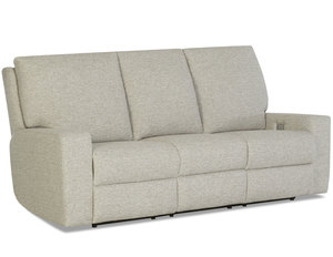 High Back Sofas And Loveseats