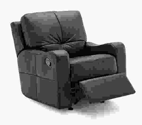National Love Recliner