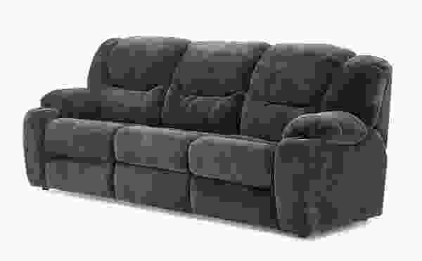 Dugan 41012 - 46012 Reclining Sofa Collection- 450 Leathers and Fabrics