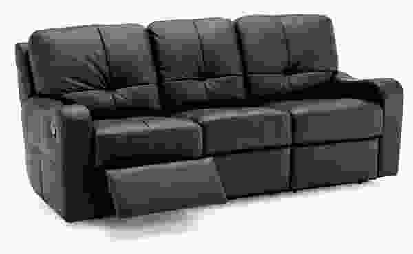 National Sofa Power