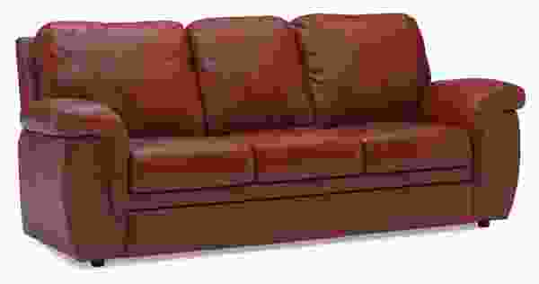 Brunswick Rocker Recliner