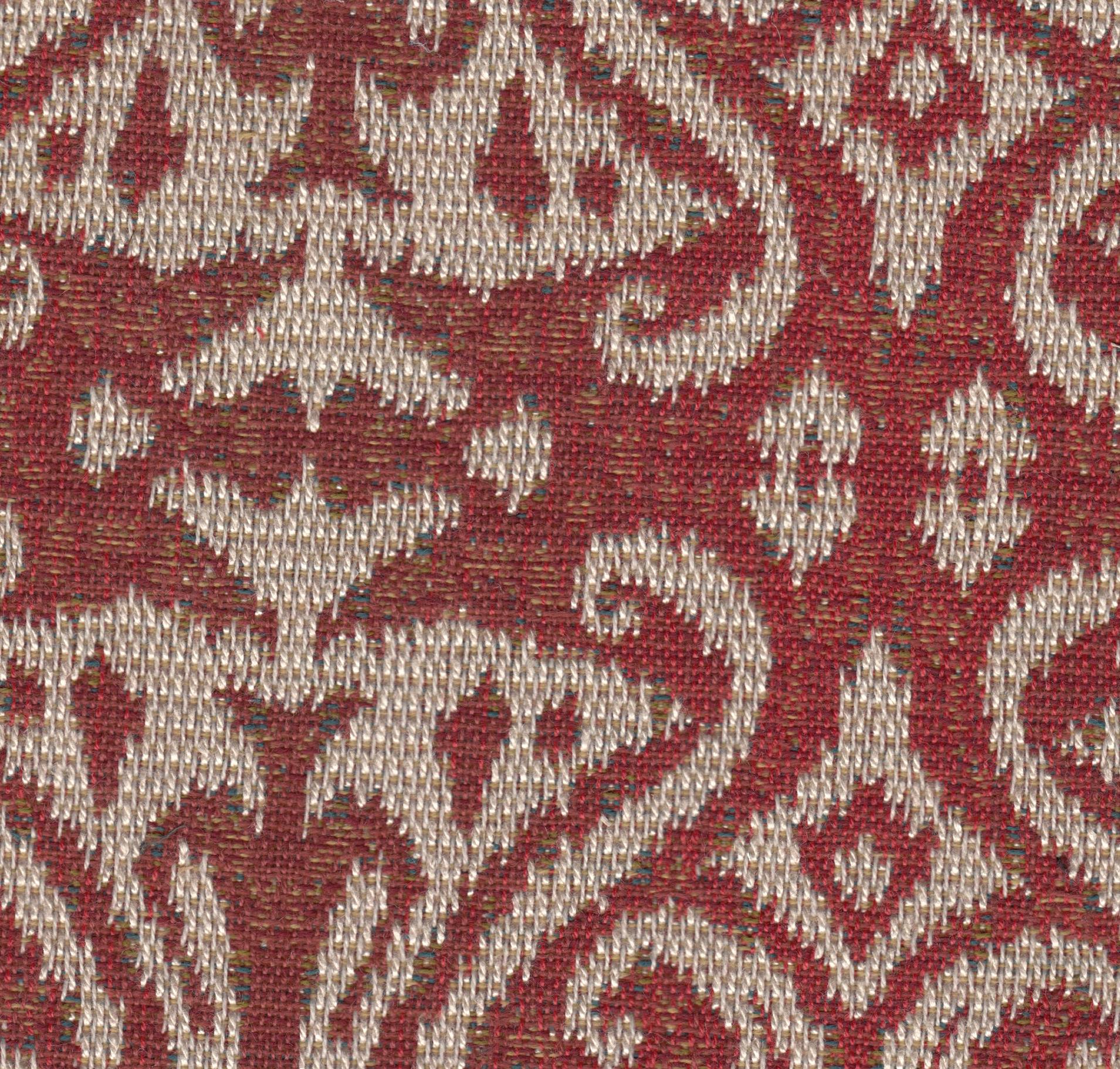 Miller Conversation Sofa Customize 350 Sofas And