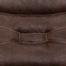 Coffee Bean Color Fabric