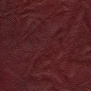Alfresco Marsala 906-42