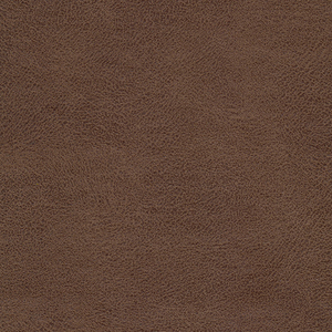 Passion Taupe 186-18