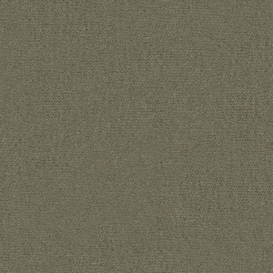 447e8f8c0274 Klaussner Swatches