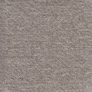 Mohair Taupe 229-15
